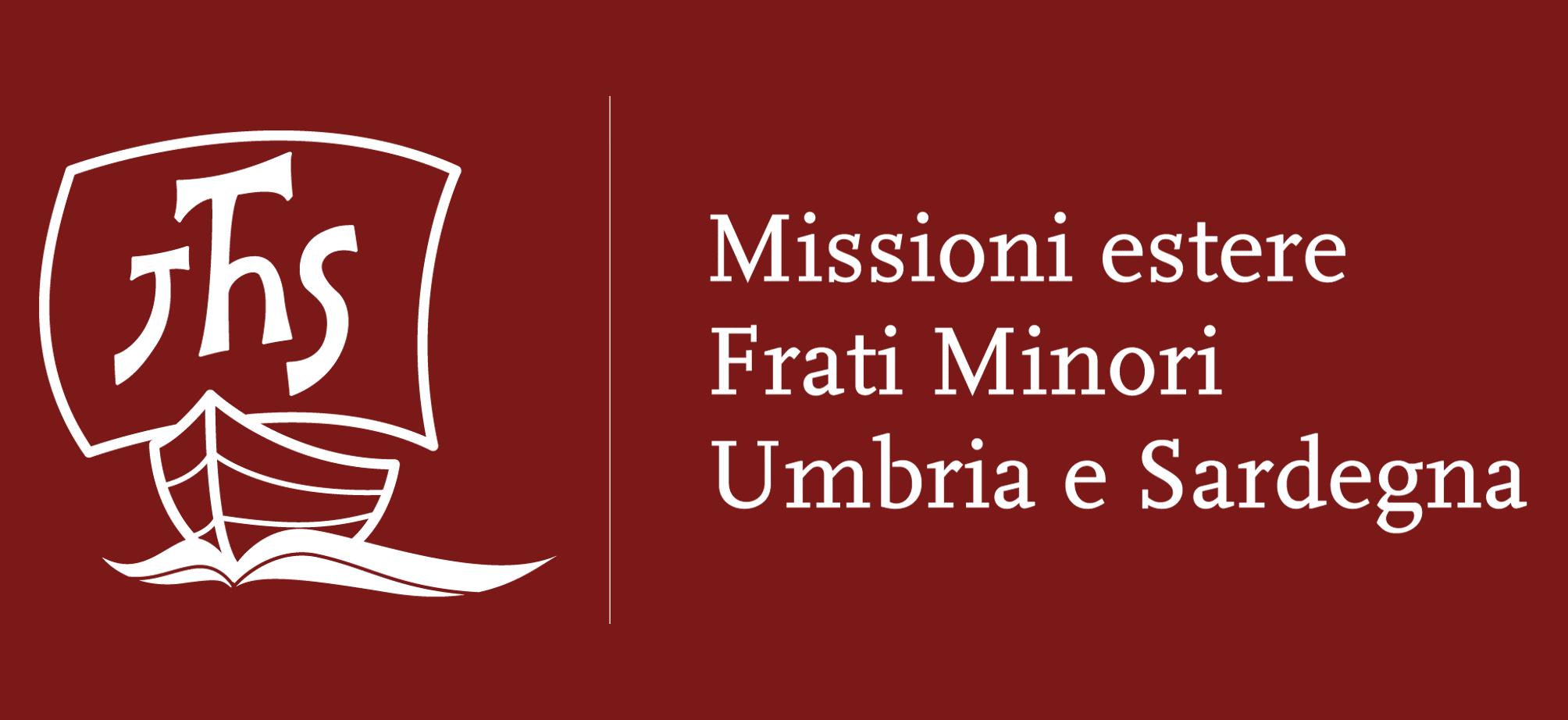 Missioni Assisi